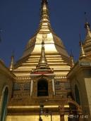 Yangon - Sule